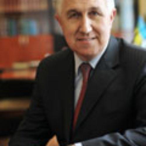 М.Паночко: Змінюймо духовний клімат в Україні