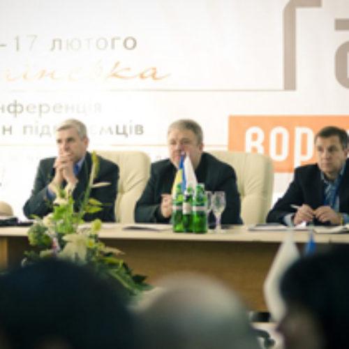 Дитячі служителі Київщини підвищують свою кваліфікацію