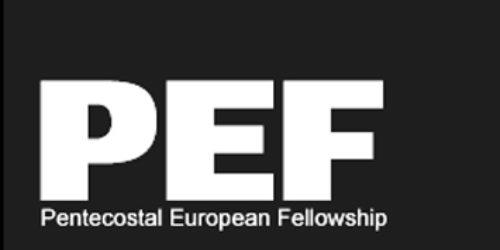 Європейська п'ятидесятницька спільнота: лібералізм у церкві – це небезпечн