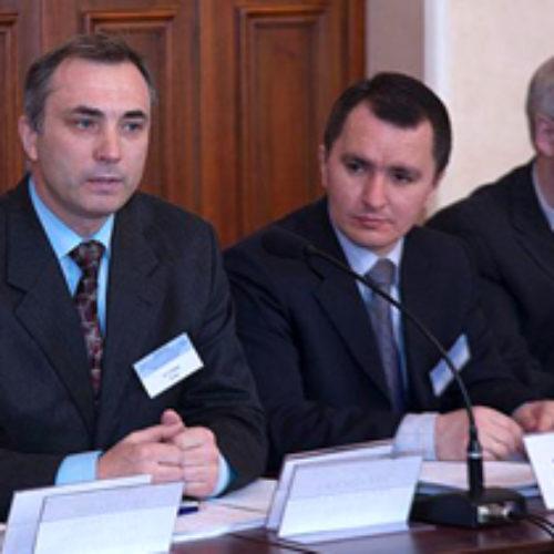 Лише 17% українців вважають релігійне виховання в сім'ї важливим