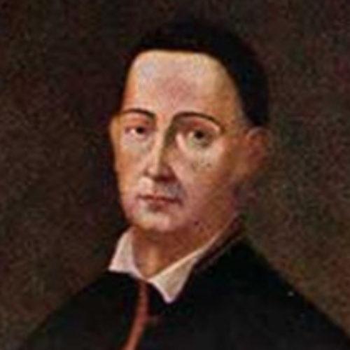 Михайло Паночко зустрівся з українськими філософами та релігієзнавцями