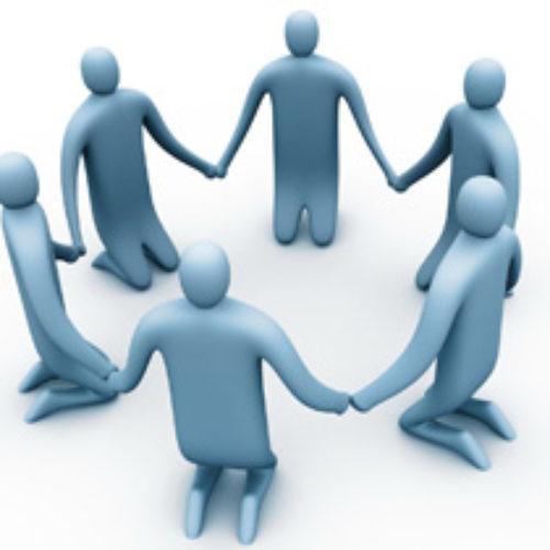 АНОНС: З 18 по 26 січня триватиме Тиждень молитов за єдність християн