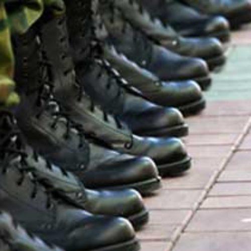 Міноборони підтвердило право віруючих на альтернативну службу (ДОКУМЕНТ)