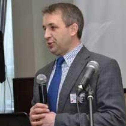 «П'ятидесятництво в Західній Україні: історія та сучасність»