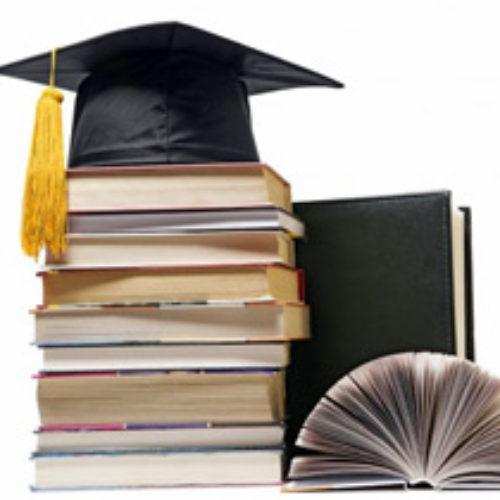 Міносвіти буде визнавати дипломи духовних навчальних закладів