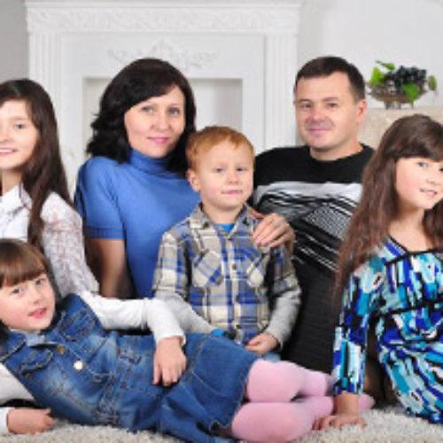 Представники збройного угруповування «ЛНР» захопли у полон пастора Тараса Сеня