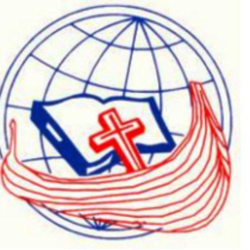 Випуск місіонерської школи «Ковчег Спасіння» (ВІДЕО)