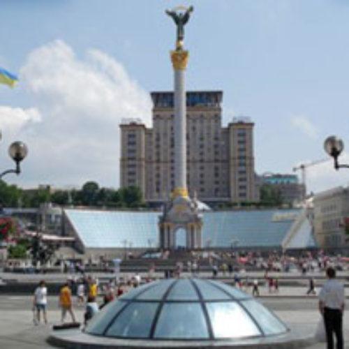 Пастори київських церков запланували дати проведення з'їздних зібрань та оголосили 2016-й роком англійської мови