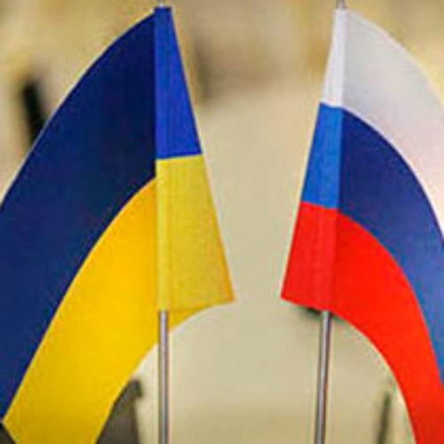 Комітет ЦХВЄУ оголосив молитву і піст з 29 червня по 1 липня про Божий захист для віруючих та юридичне впорядкування ситуації в Росії