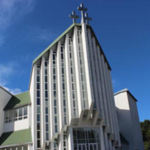 Дивіться пряму трансляцію ІІ Світового конгресу християн віри євангельської