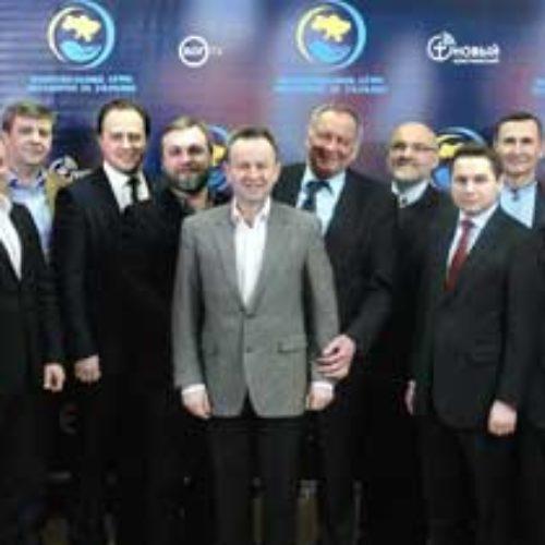 Підготовка до Національного дня молитви за Україну набирає обертів – у березні відбудеться зустріч пасторів Києва і області