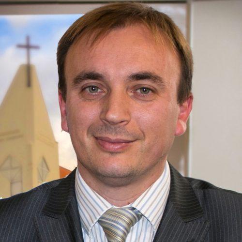 Відповідає юрист УЦХВЄ Олександр Йовжій: