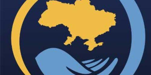 У 2018 році Національний день молитви за Україну відзначатимемо 2 червня (ВІДЕО)