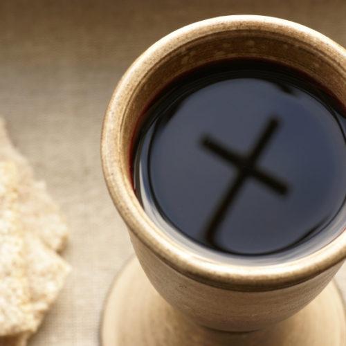 «Любити братство – це означає догоджати Ісусу Христу» – старший єпископ УЦХВЄ Михайло ПАНОЧКО