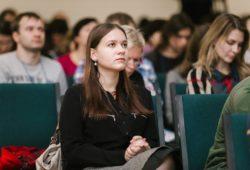 Розпочато реєстраціюна Східноєвропейський Лідерський Форум-2018
