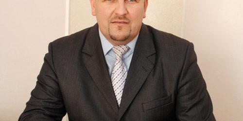 Старший пресвітер церков ХВЄ по Тернопільській області Віталій ЯЦЮК: «Немає нічого важливішого за концентрацію, фокусування на Ісусі Христі»