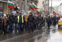 Церкви у Болгарії виступили проти законопроектів, що грубо втручаються у життя релігійних громад