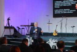 Як визначити аудиторію, для якої церква може бути найбільш ефективною