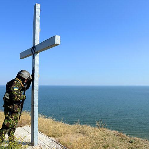 ІРС пояснює наслідки воєнного стану для свободи віросповідання в Україні