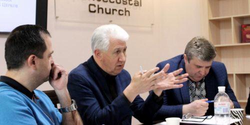 Всеукраїнське Свято Подяки Богові, що заплановане на середину вересня, цього разу пройде у новому форматі: РЄПЦУ розвиває культуру вдячності