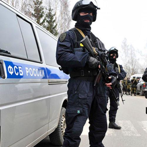 РФ треба піддати новим санкціям за релігійні переслідування на Донбасі та Криму – звіт USCIRF